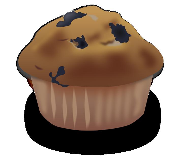 Dessert pie clip art 5