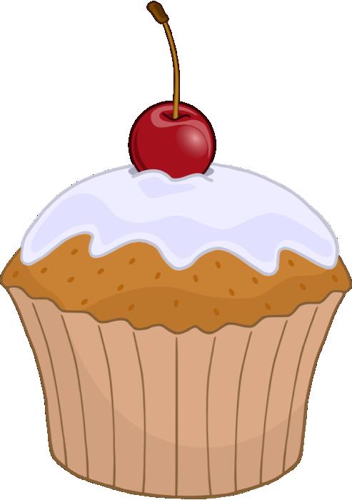 Dessert pie clip art