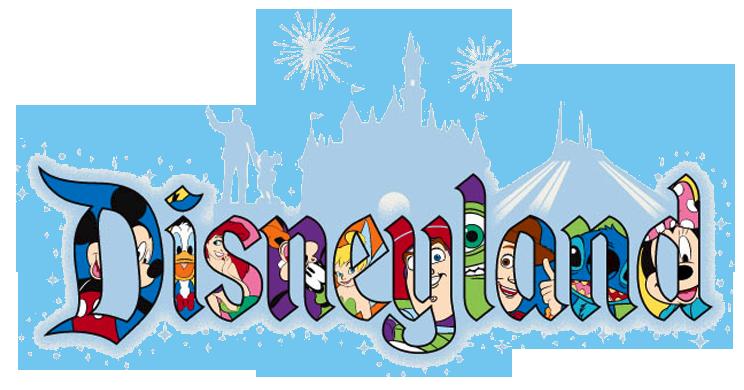 Disney castle anaheim disneyland castle clipart