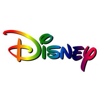 Disney castle clipart free download clip art 3
