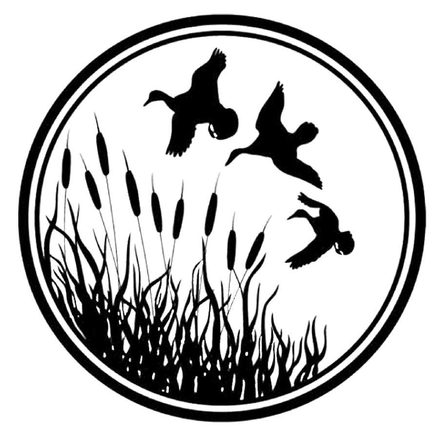 Duck hunting clipart tumundografico 2
