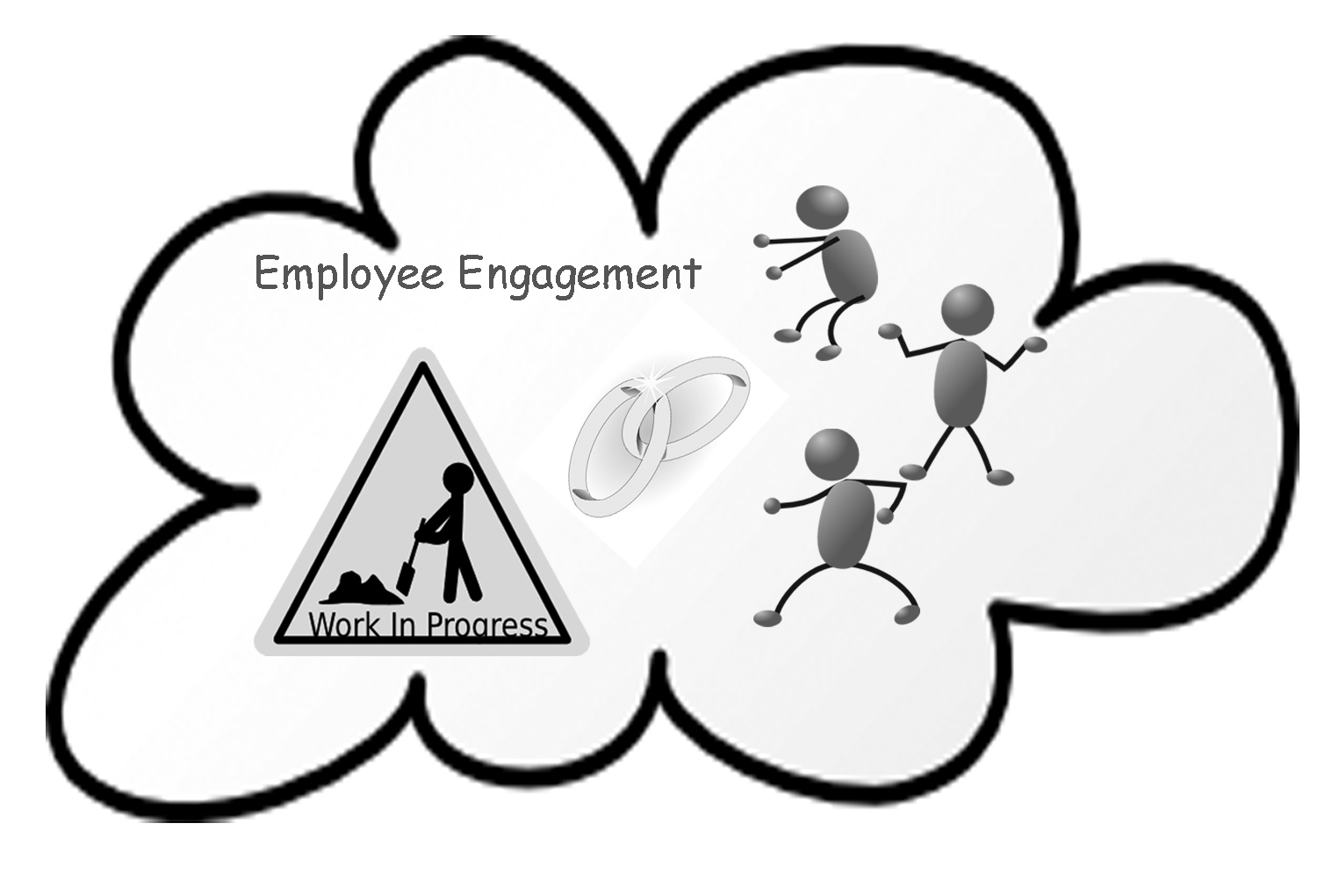 Employee engagement clipart clipartfest 2