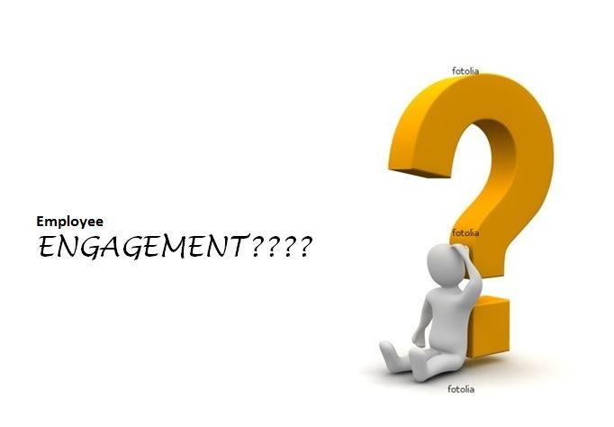 Employee engagement clipart clipartfest 4