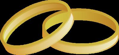 Engagement clip art 2