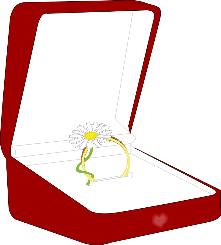 Engagement clip art hostted