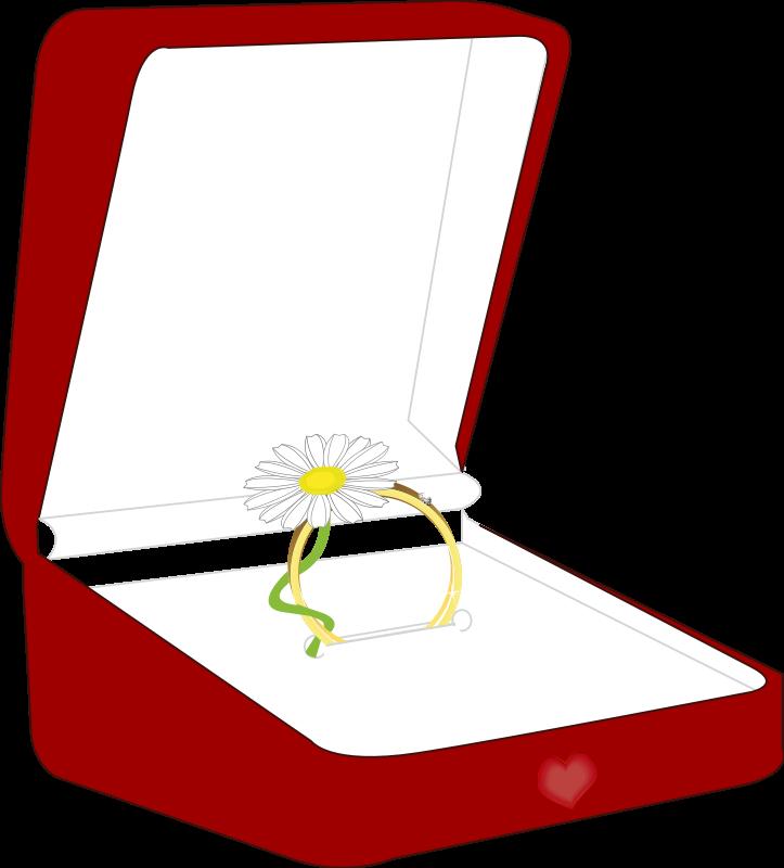 Engagement clip art hostted