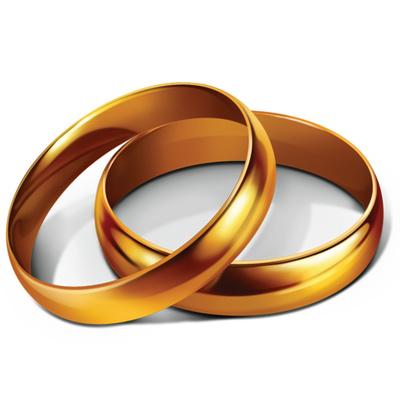 Engagement clipart clipartfest 4