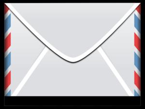 Envelope clip art download - WikiClipArt