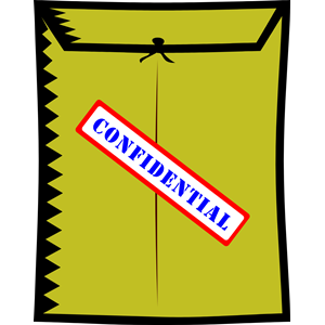 Envelope clipart cliparts of free download wmf