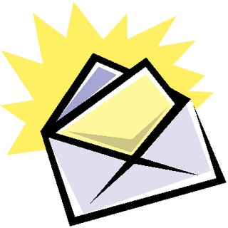 Envelope clipart free download clip art on 2
