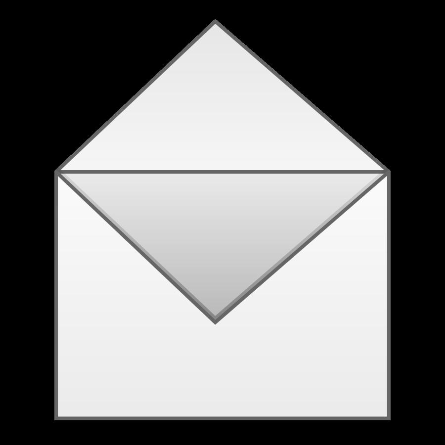 Envelope clipart vector clip art free design 2