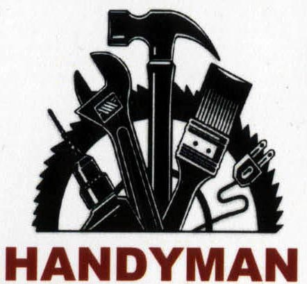 Free handyman clipart clipartmonk clip art images