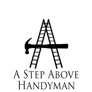 Free handyman logos download clip art on