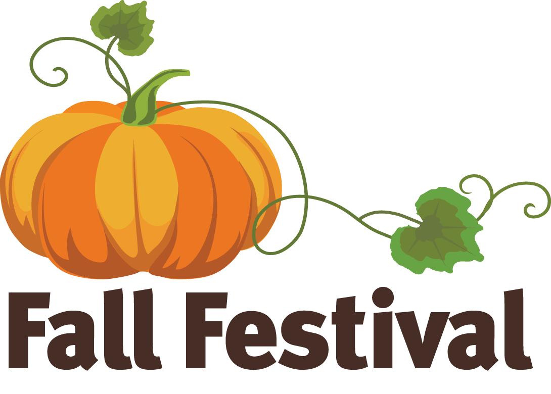 Halloween pumpkin patch clip art free clipart images 2