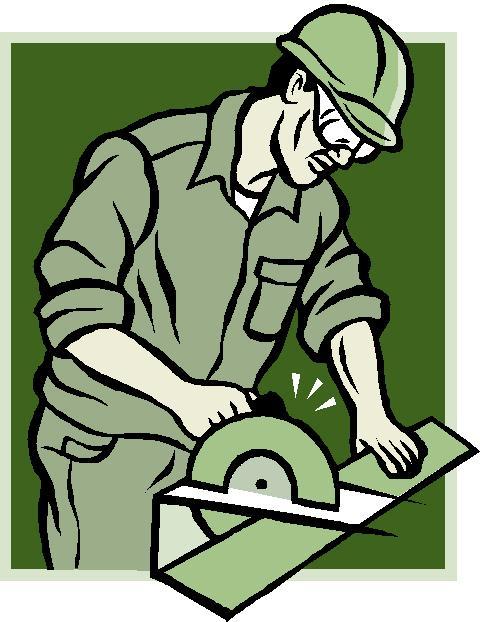 Handyman clip art downloads free clipart images