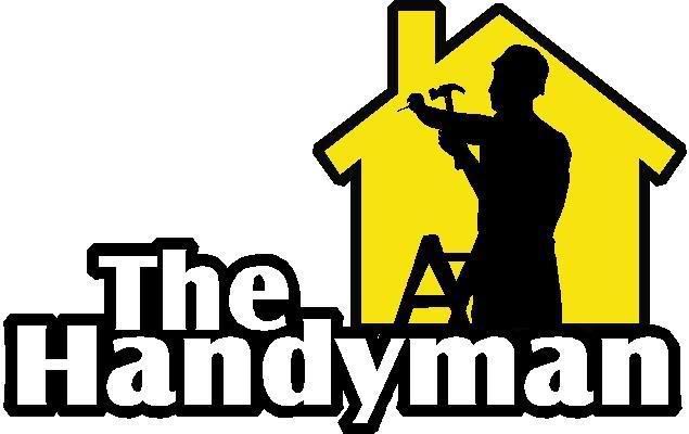 Handyman clip art free download clipart images