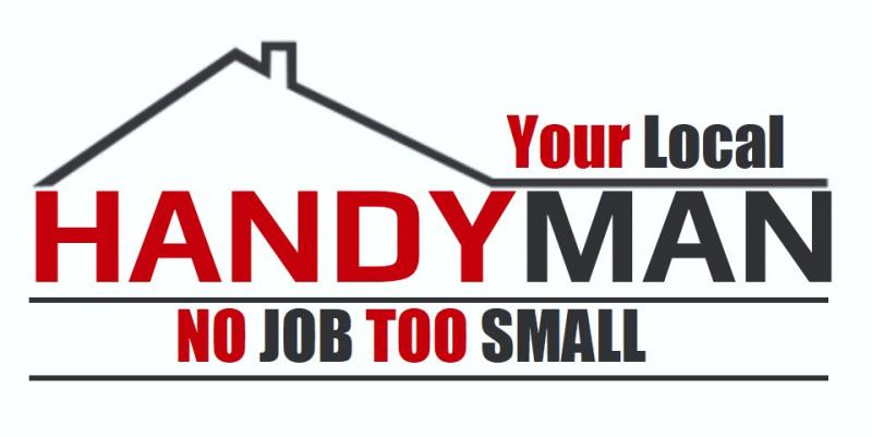 Handyman clipart free to use clip art resource