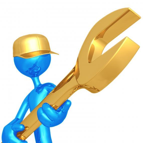 Handyman logos free download clip art on 2