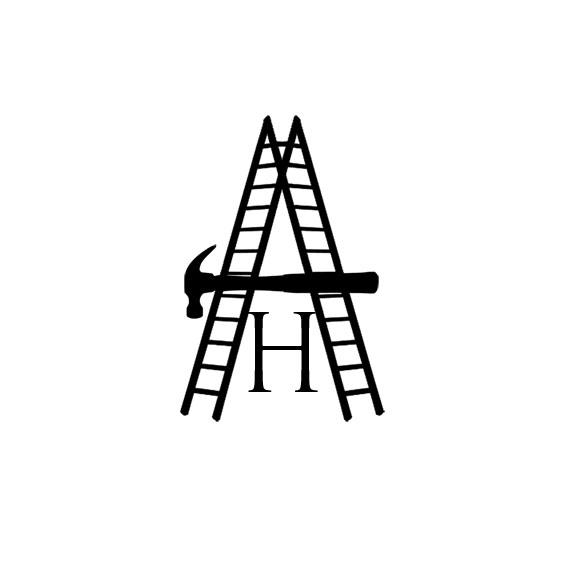 Handyman logos free download clip art on