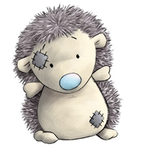 Hedgehog clipart cliparts and others art inspiration