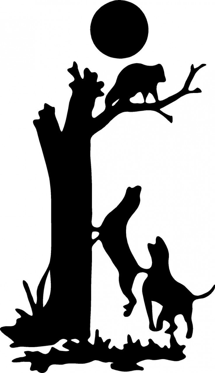 Hunting clip art in free clipart 6