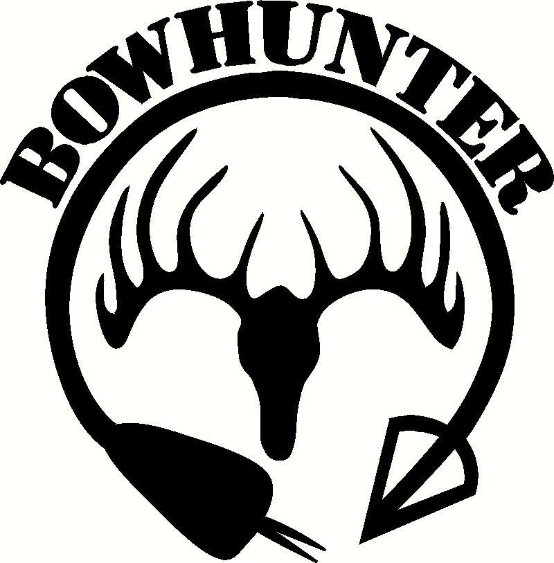 Hunting clip art tumundografico 2