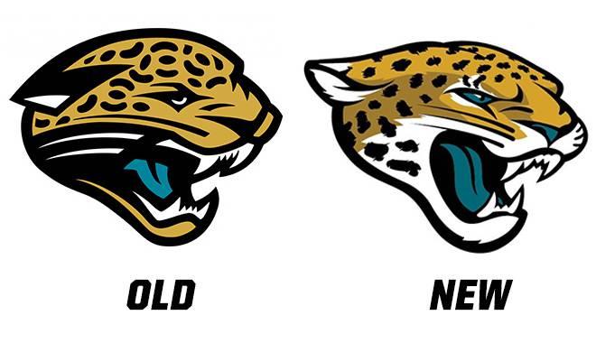 Jaguar clip art download 3