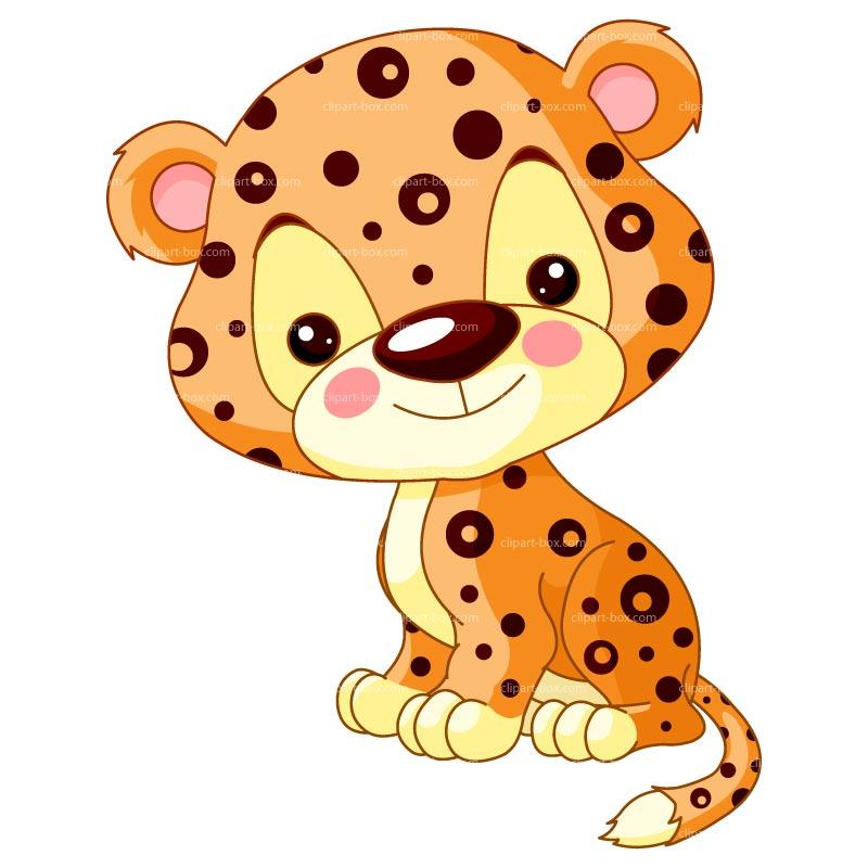 Jaguar clip art download