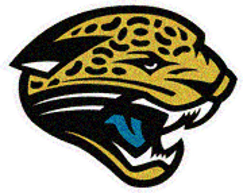 Jaguar clip art for kids free clipart images 5