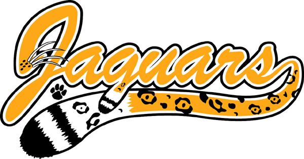 Jaguar clip art images free clipart 2