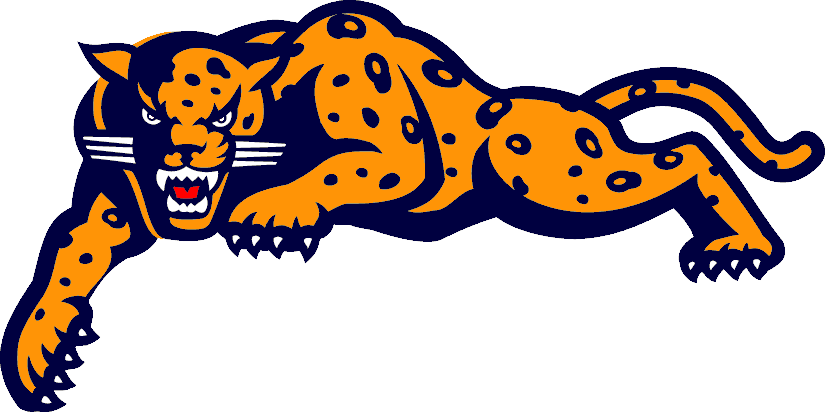 Jaguar clip art vector free clipart images 4