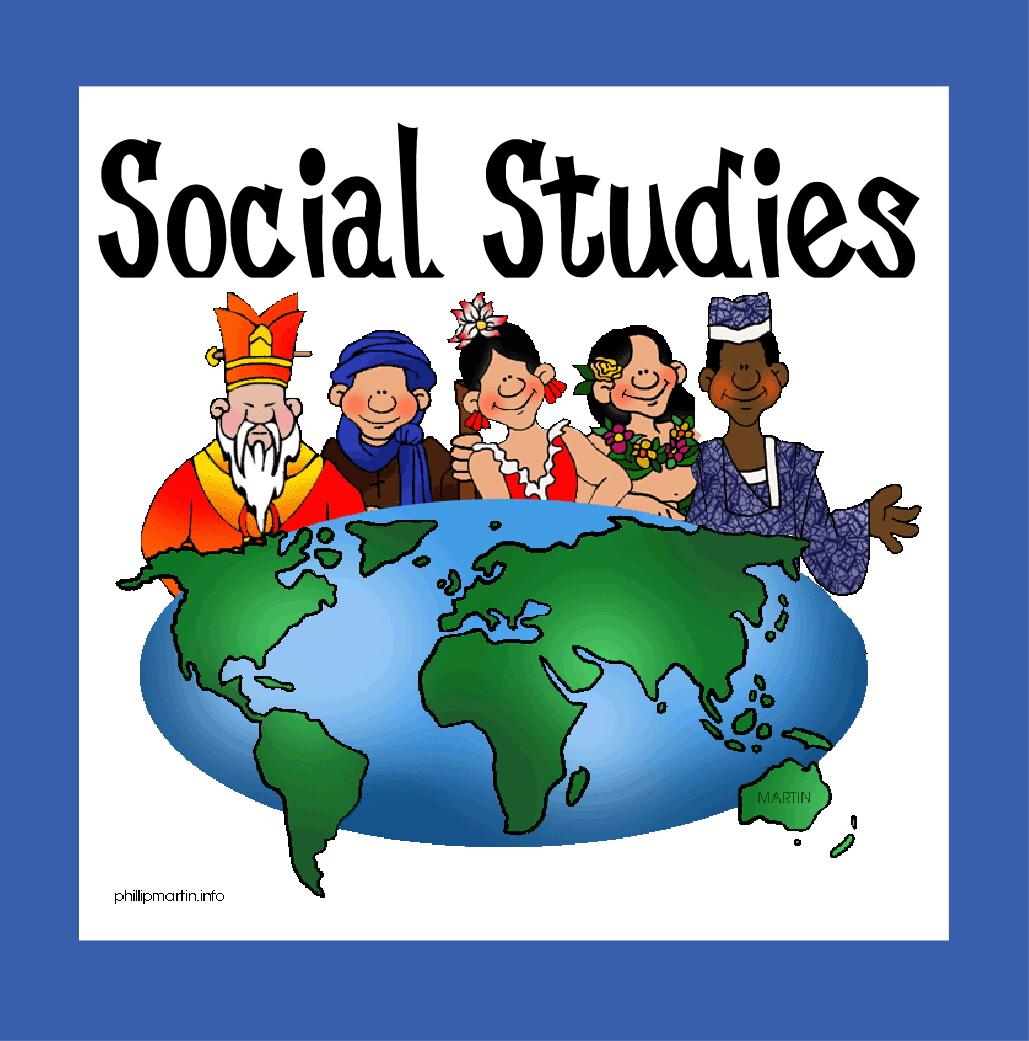 Kindergarten social studies clipart clipartfest