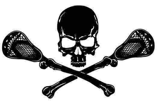 Lacrosse clipart 5 2 image
