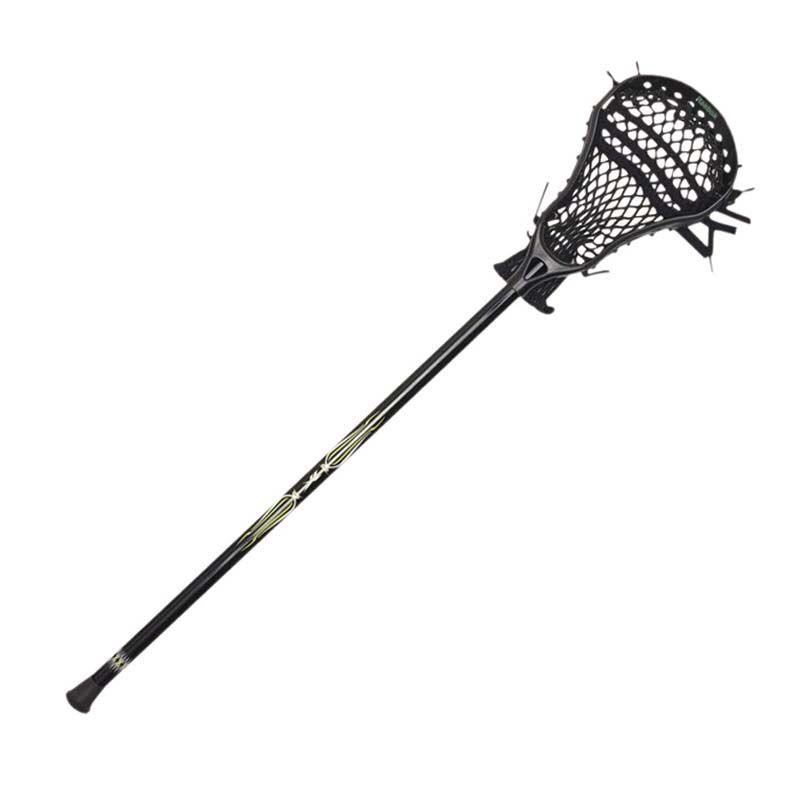 Lacrosse stick clip art clipart 2 2