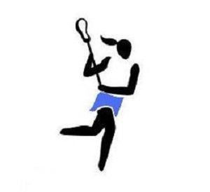 Lacrosse stick clip art clipart 2