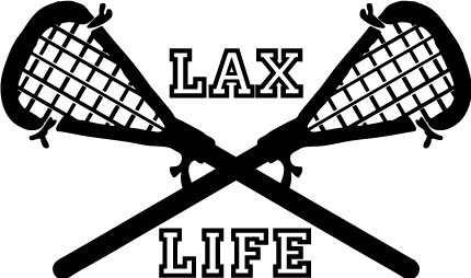 Lacrosse sticks clip art clipartfest