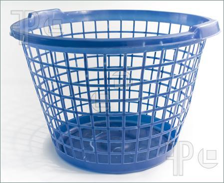 Laundry basket clipart tumundografico