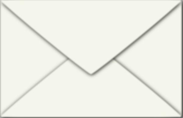 Letter envelope clip art clipartninja