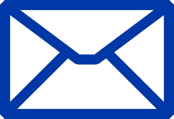 Mail clip art clipart