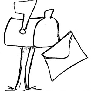 Mail clip art images free clipart
