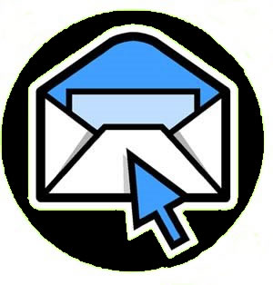 Mail clipart clipart
