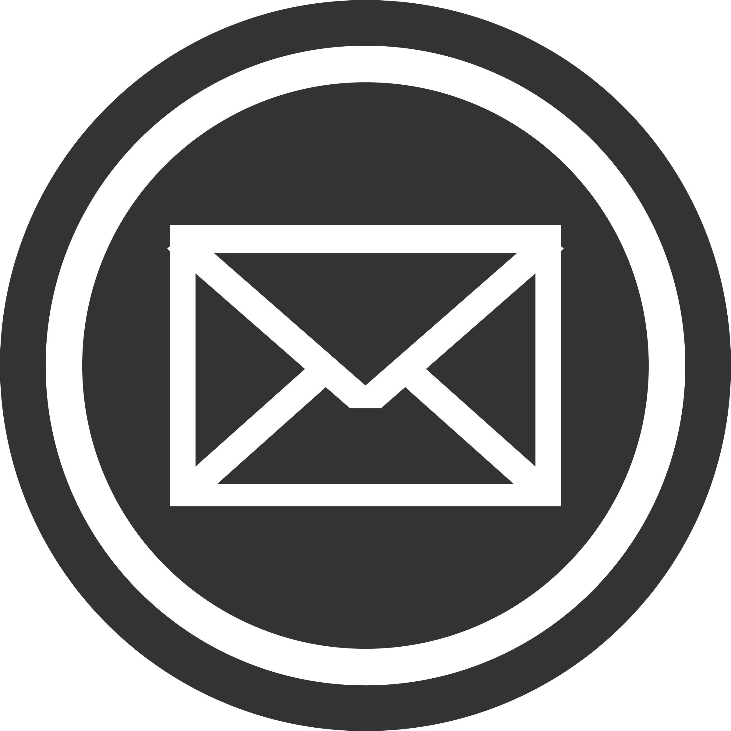 Mail clipart images clipartfest