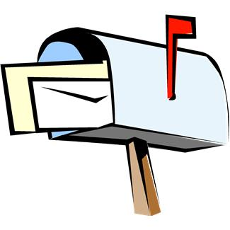 Mail mail clip art free clipart images image famclipart 2