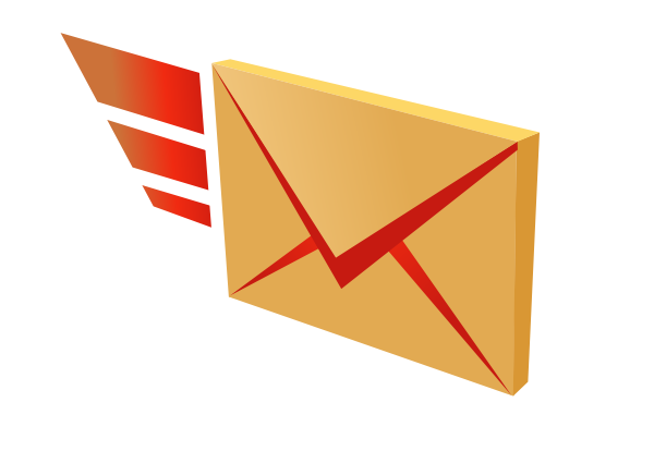 Mail mail clip art free clipart images image famclipart