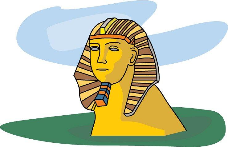 Mummy clipart free images 2 image 2