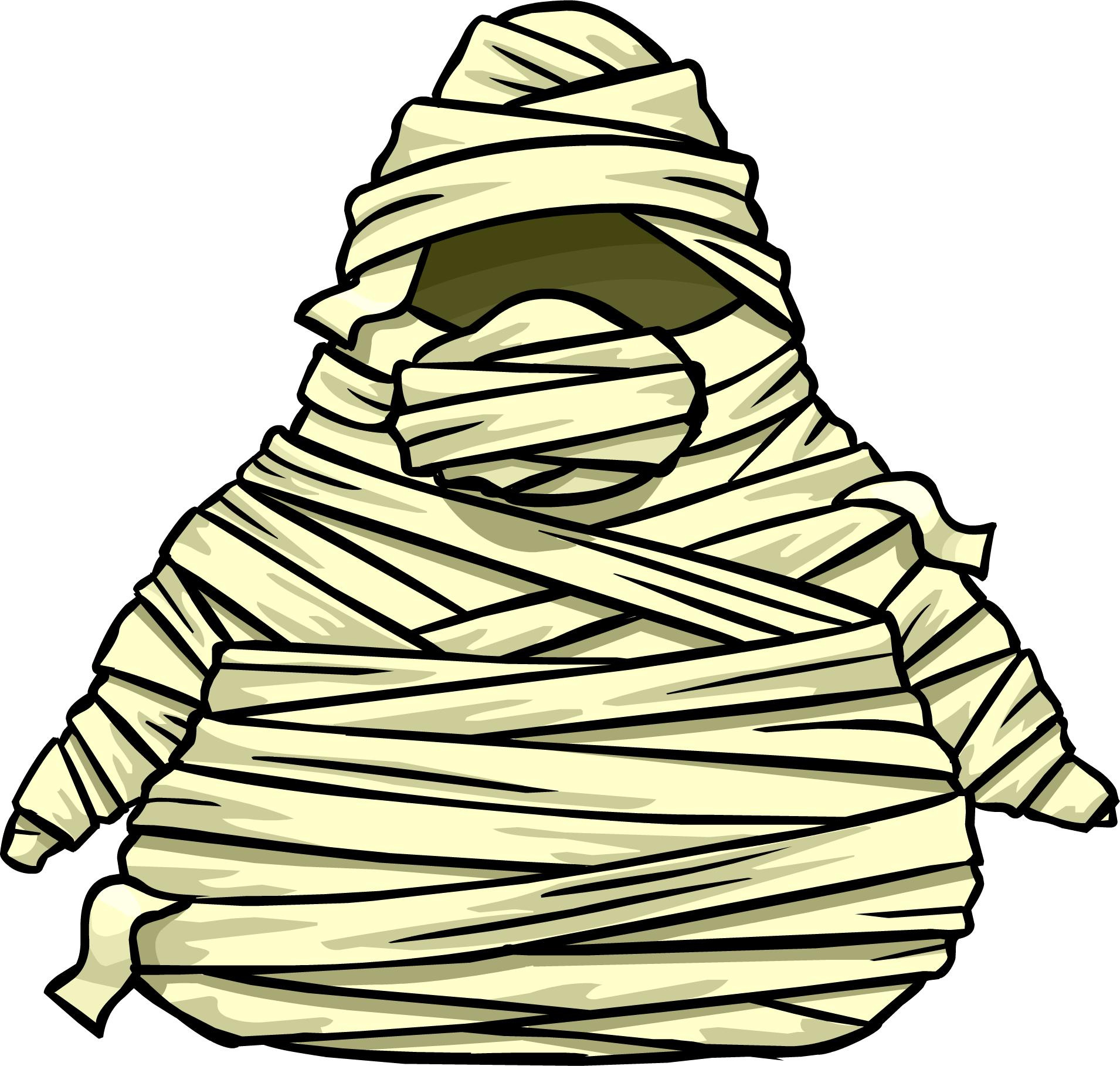 Mummy clipart free images 2 image 3 2