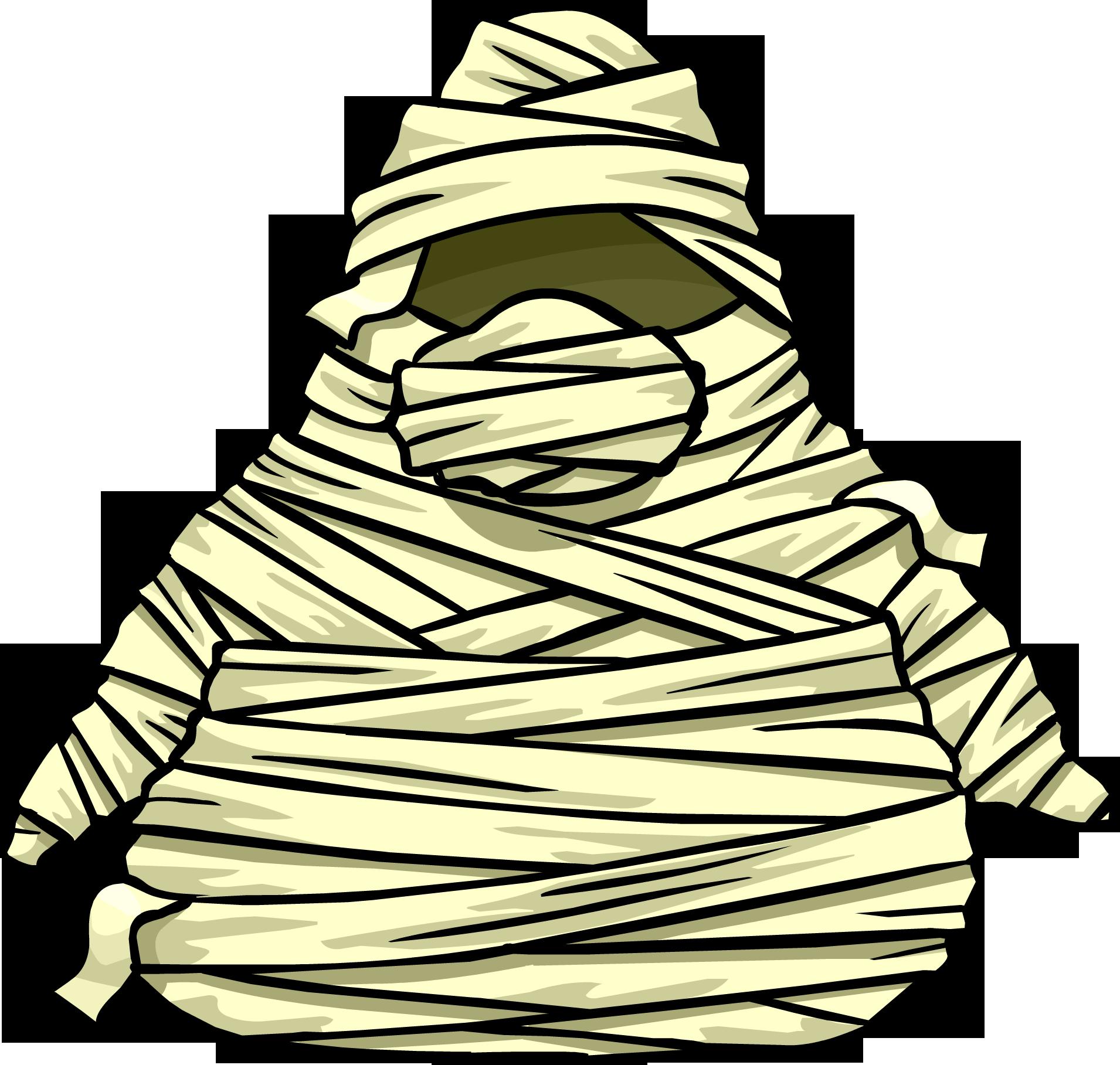 Mummy clipart free images 2 image 3 2
