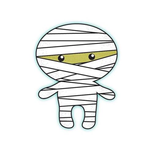 Mummy clipart images clipartfest 3
