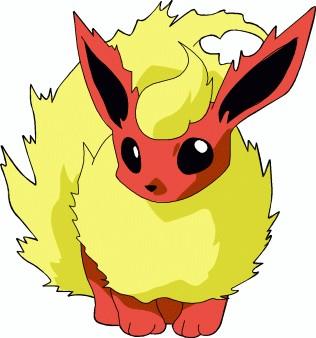 Pokemon clip art 17