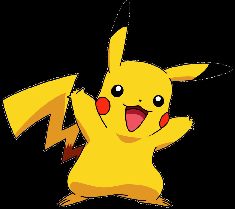 Pokemon clip art clipart 2
